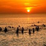 Du lịch Cửa Lò 2 ngày gói Siêu Rẻ từ Hà Nội – khách đoàn