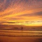 Tour du lịch Hải Hòa 3 ngày gói siêu rẻ từ Hà Nội – khách đoàn