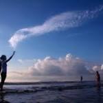 Trải nghiệm một chuyến du lịch Hải Hòa.