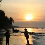 Du lịch Sầm Sơn 2 ngày từ Hà Nội – Khách đoàn