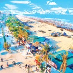 Du lịch Sầm Sơn 2014 cần chú ý