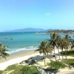 Sầm Sơn – Bãi biển thiên đường