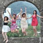 Kinh nghiệm bổ ích khi đi du lịch Tam Đảo