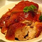 Món ngon Nha Trang – vịt Cầu Dứa