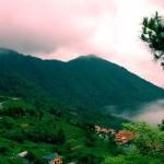 Đi du lịch Tam đảo chỉ trong 1 ngày cuối tuần