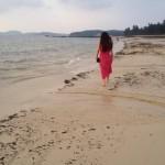 Du lịch Sầm Sơn tiết kiệm bằng xe khách
