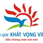 Danh sách công ty du lịch uy tín tại Hà Nội – 2017