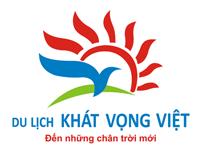 Danh sách công ty du lịch uy tín tại Hà Nội