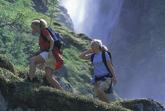 Lời khuyên đi du lịch bụi Tam Đảo hè 2014