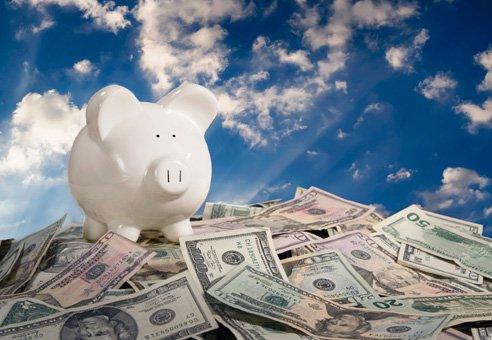 Tính toán chi phí chuẩn bị cho du lịch bụi hè 2014