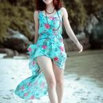 Cần chú ý khi du lịch biển Sầm Sơn hè 2014