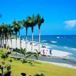 Kinh nghiệm du lịch Cát Bà 2014 cho du khách tham khảo