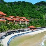 Danh sách khách sạn Cát Bà để du khách tham khảo