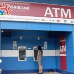 Các địa điểm ATM ở tại Cửa Lò
