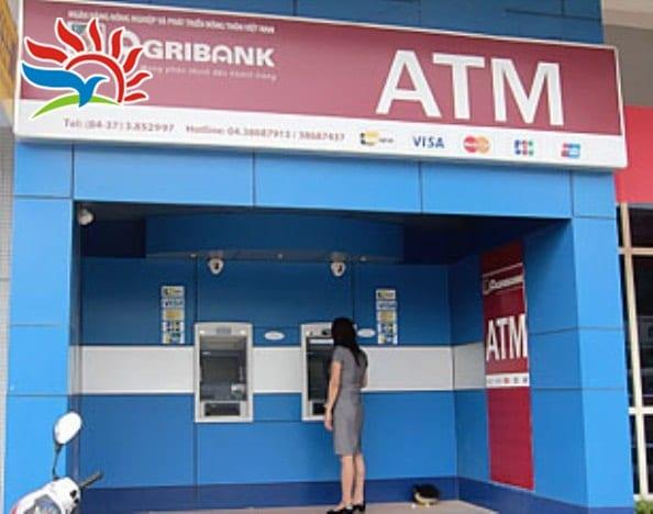 ATM tại Cửa Lò