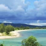 Tour đi du lịch Phú Quốc giá rẻ khởi hành từ Hà Nội