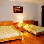 Khách sạn Công Đoàn khi du lịch Sầm Sơn Thanh Hóa