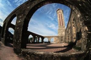 Du lịch Tam Đảo Belvedere Resort điểm đến nghỉ ngơi thích thú