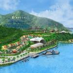 Du lịch Nha Trang có gì hay