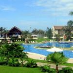 Resort ở tại Cửa Lò – Nghệ An