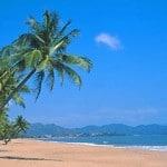Du lịch Nha Trang 1 mình