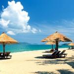 Đặt vé máy bay đi du lịch Nha Trang ở đâu?