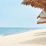 Du lịch biển Việt Nam – Biển Miền Nam