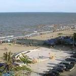 Vui chơi hè 2014 – du lịch Sầm Sơn 2 ngày