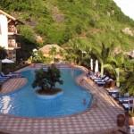Danh sách các Resort tại đảo Cát Bà