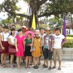 Công ty CP công nghệ Maxbuy Việt Nam