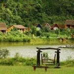 Tour du lịch Đà Lạt khởi hành từ Hà Nội
