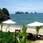 Tìm hiểu khu du lịch Cát Bà Hải Phòng