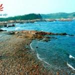 Báo giá tour du lịch đảo Cô Tô