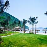 Vẻ đẹp tiềm ẩn của đảo Cát Bà