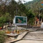 Viếng thăm đền thờ công chúa Liễu Hạnh – Hà Tĩnh