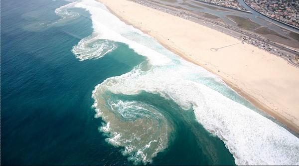 Dòng chảy xa bờ
