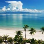 Du lịch Nha Trang đi đâu?