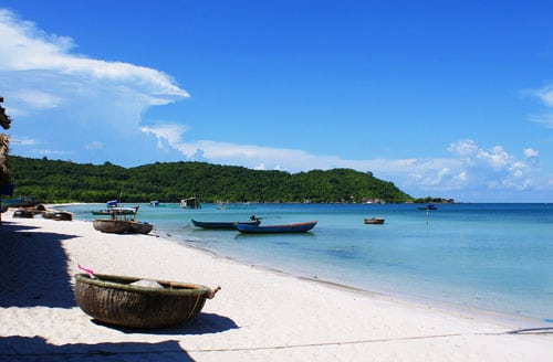 Du lịch Phú Quốc thưởng thức những món ngon ở đảo ngọc