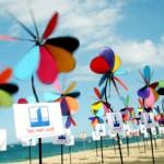 Festival biển Nha Trang năm nay