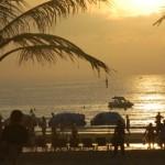 Tìm hiểu biển Cửa Lò – Nghệ An