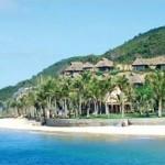 Du lịch Nha Trang 4 đảo