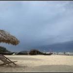 Giới  thiệu về khu du lịch biển Hải Hòa – Tĩnh Gia.