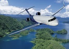 Du lịch Phú Quốc bằng máy bay (3 ngày 2 đêm)