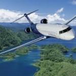Tour du lịch Phú Quốc khởi hành từ Cần Thơ