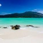 Tour du lịch Phú Quốc 1 ngày giá rẻ