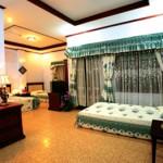 Khách sạn Hoàng tử ở Cát Bà