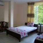 Danh sách các khách sạn giá rẻ nhất tại đảo Cát Bà