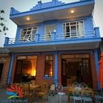 Danh sách các khách sạn trên đảo Cô Tô