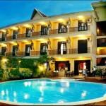 Đi du lịch Đà Lạt nên ở khách sạn nào?