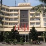 Đặt phòng khách sạn giá rẻ tại Cửa Lò